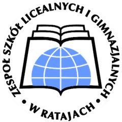 logo_zslg-240px