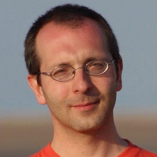 mgr Adam Michalski