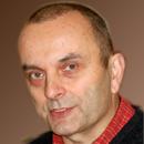 mgr Aleksander Chrzczonowicz