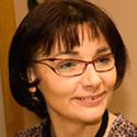 mgr Izabela Kaniewska